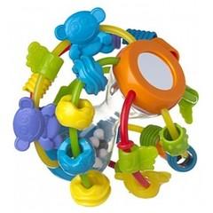 Playgro Развивающая игрушка