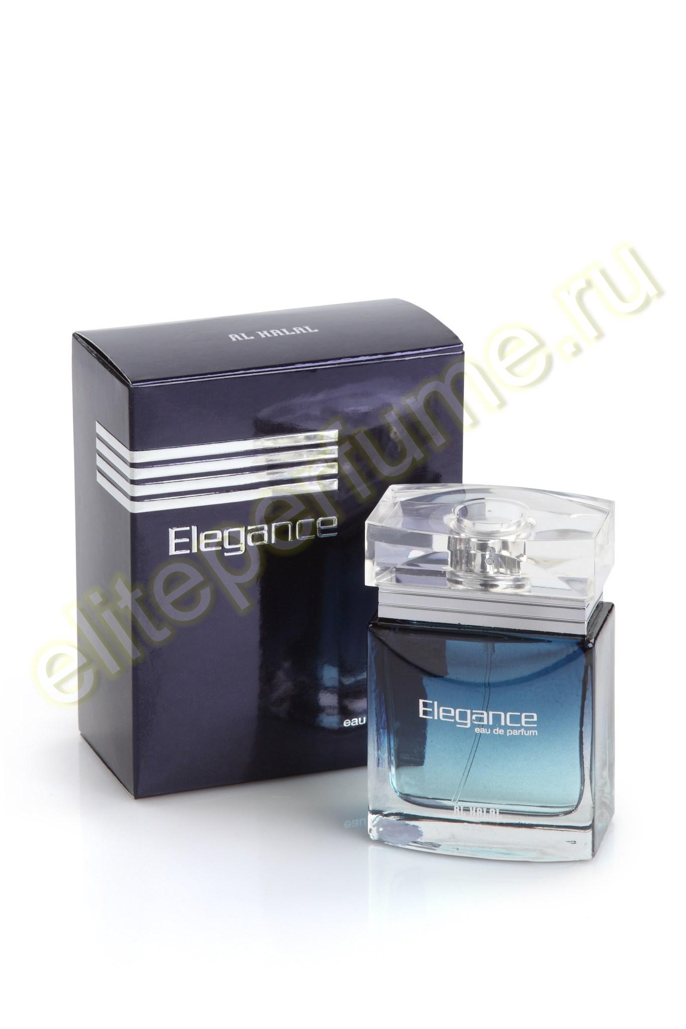 Elegance Элегантность спрей 85 мл спрей от Аль Харамайн Al Haramain Perfumes