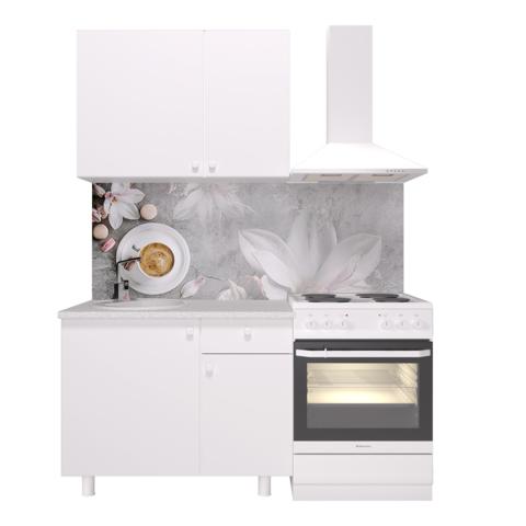 Кухня POINT 120 - готовый набор
