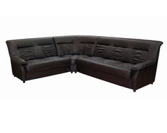 Сиеста угловой диван 2с3