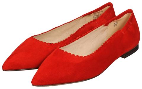 9-9-22108-24-524  туфли женские Caprice