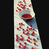 Paul McCartney / McCartney (CD)