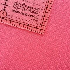 Ткань для пэчворка, хлопок 100% (арт. MF0604)