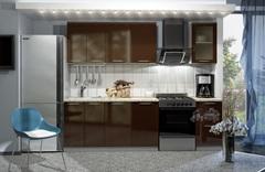 Кухонный гарнитур Олива 1,8м