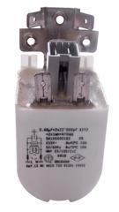 Фильтр помех для стиральных машин Bosch-603267, 619928, 181928, 171254, 623842, 481212118285