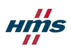 HMS - Intesis INKNXMBM2500000