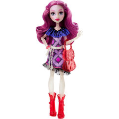 Monster High First Day Of School Ari Huntington Doll