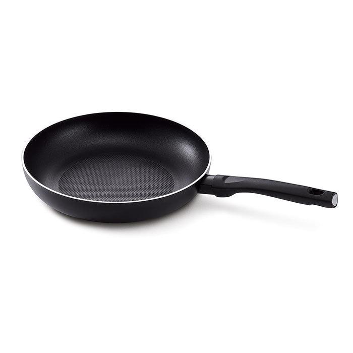 Сковорода SALSA (26 см)