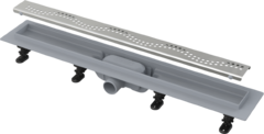 Душевой трап Alcaplast APZ8-750 Simple 750 мм
