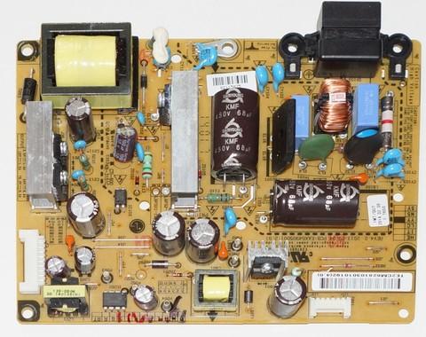 EAX64905001 (2.8)