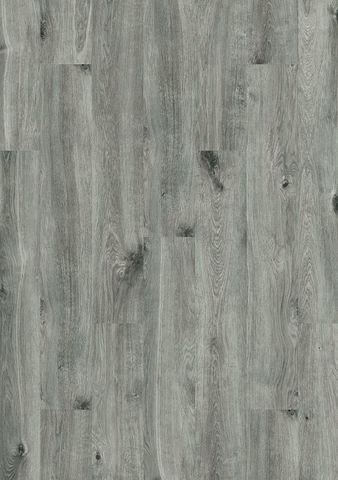 Ламинат Kronospan Castello 832 Дуб Торнадо K395