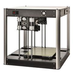 Фотография — 3D-принтер 3DQ ONE