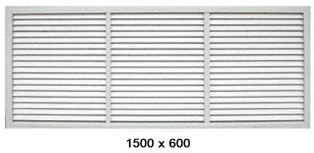 Каталог Решетка радиаторная 1500*600мм Эра П15060Р 156.jpg