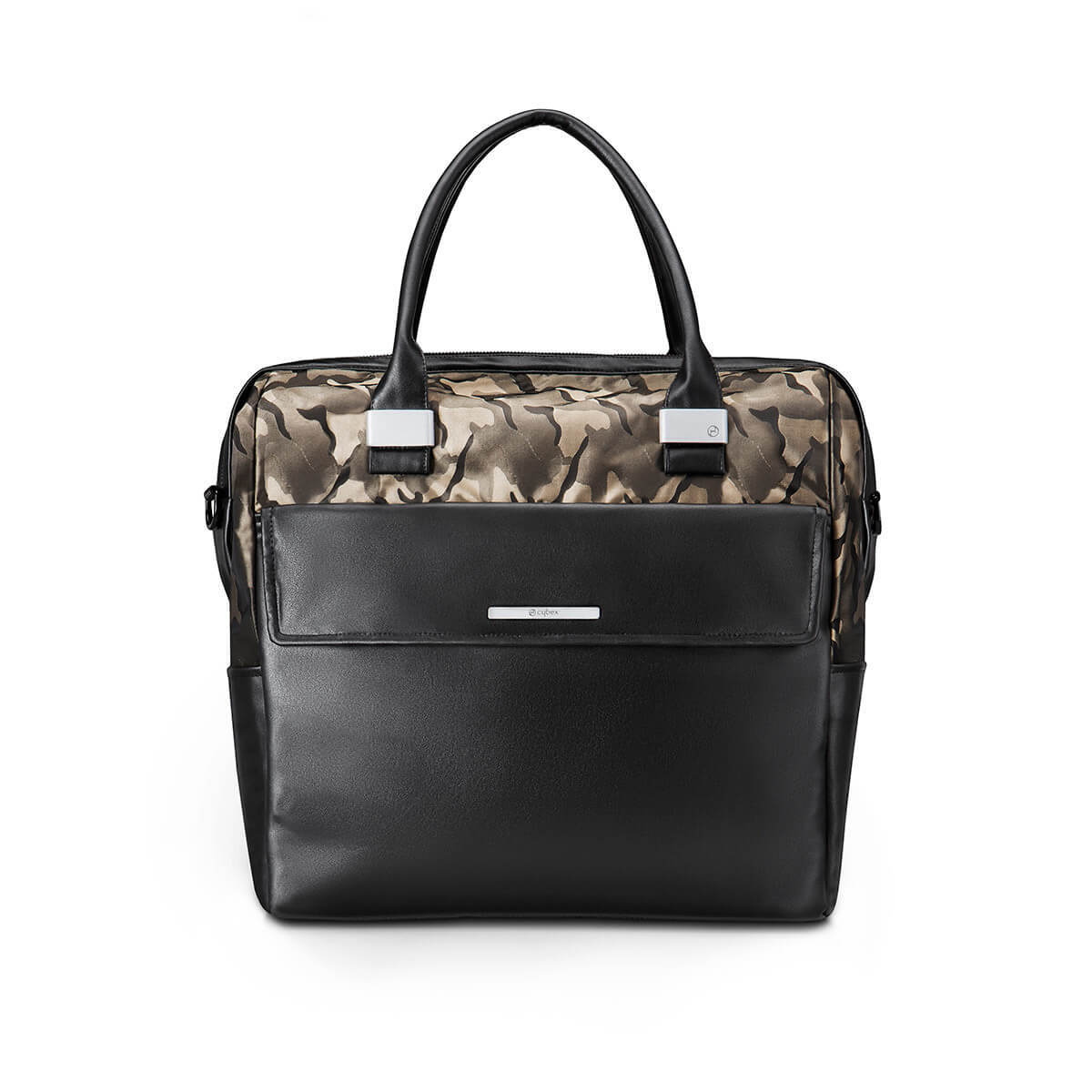 Сумки для колясок Cybex Balios M Сумка для коляски Cybex Priam Changing Bag Butterfly Priam_Fashion_Collection_Changing_Bag_butterfly.jpg