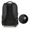 Рюкзак ASPEN SPORT AS-B68 Черный