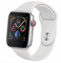 Часы Smart Watch IWO 10