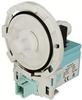 Насос для стиральной машины Ardo (Ардо)/Beko (Беко)/LG (Элджи), без улитки, фишка вперед