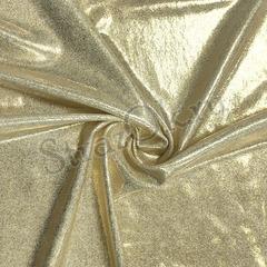 Купить золотой бифлекс голограмма оптом в интернет-магазине Gold White