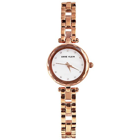 Часы наручные Anne Klein AK/3120MPRG