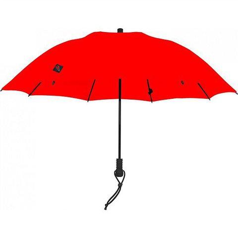 Зонт Euroschirm Swing Liteflex Red