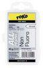 Картинка парафин Toko TRIBLOC NF 40 (0/-30)