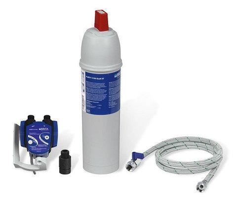 Фильтр-система BRITA PURITY C150 (Комплект № 2)