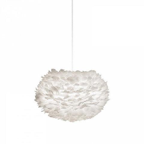 Подвесной светильник Eos by Vita