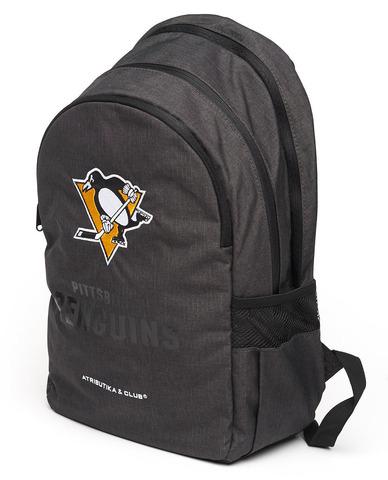 Рюкзак NHL Pittsburgh Penguins