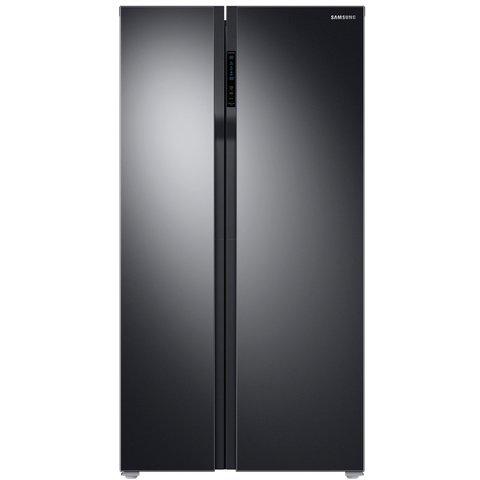 Холодильник side-by-side Samsung RS55K50A02C
