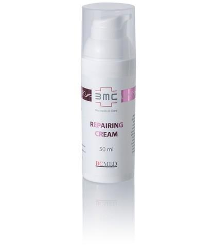 Восстанавливающий крем для чувствительной кожи Repairing Cream, 50 мл