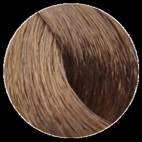 L'Oreal Professionnel Luo Color 6.3 (Темный блондин золотистый) - Краска для волос