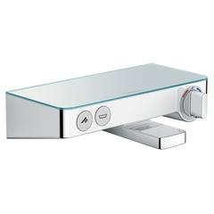 Термостат для ванны Hansgrohe ShowerTablet Select 13151000 фото