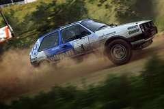 Xbox One Dirt Rally 2.0 Издание Deluxe (английская версия)