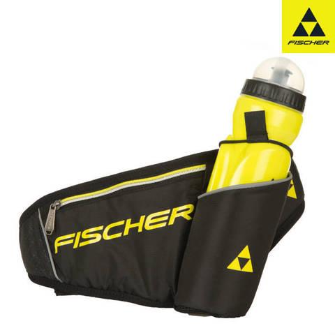 Подсумок FISCHER Z10117