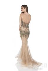 Terani Couture 1612GL0511_2