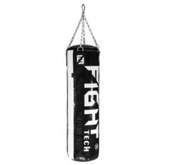 Боксерский мешок FIGHTtech HBP3, 150Х40, 70 кг, ПВХ