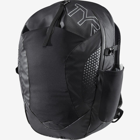 Рюкзак TYR Elite Backpack