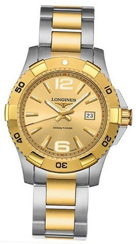 Longines L3.647.3.36.7