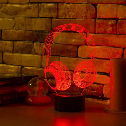 Art-Lamps Наушники