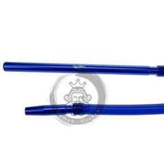 Кальян Amy 4-Stars 460 PSMBK-BU Blue Mate