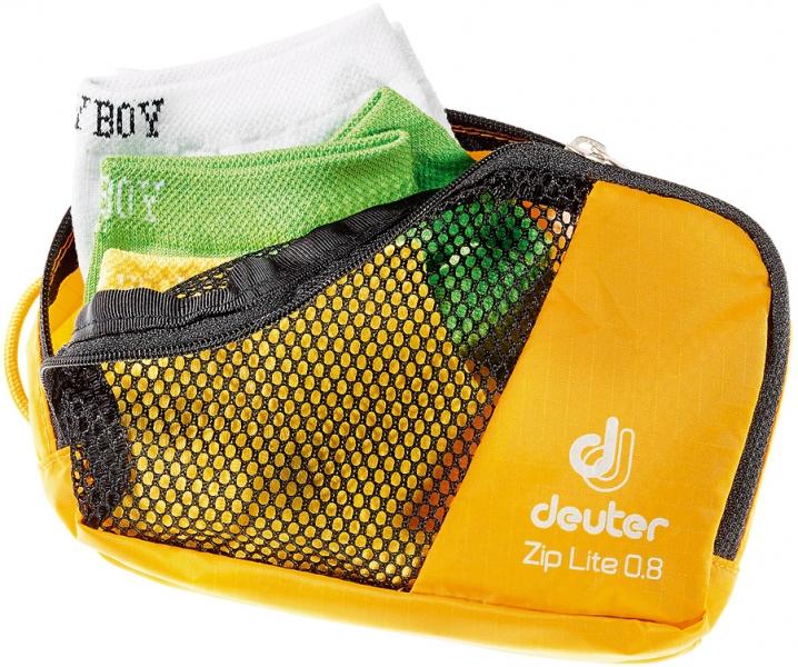 Чехлы для одежды и обуви Чехол для мелочей Deuter Zip Light 0.8 900x600_5222_ZipLite08_2060_14.jpg