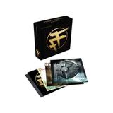 Fonky Family / La Collection (4CD+DVD)