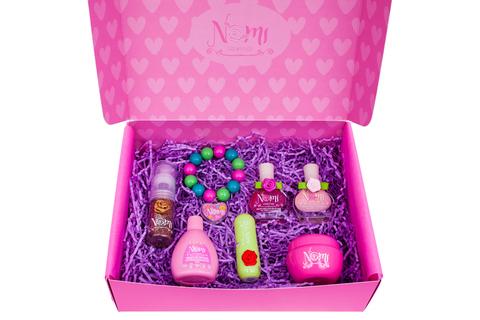 Beauty Box №6
