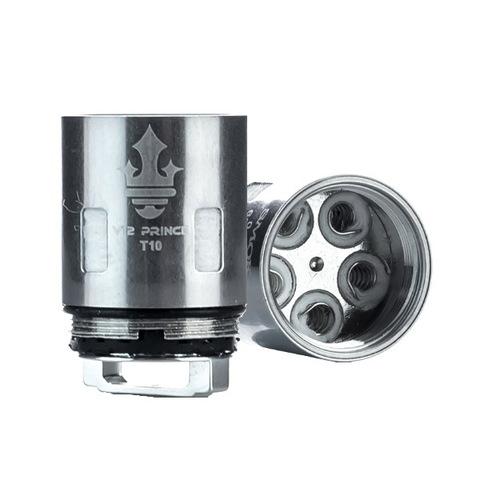 Испаритель SMOK V12 Prince-T10 0.12ohm