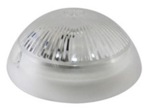 Светильник серии «Интеллект» НПП 03-100-010.02 Сириус (САВ) TDM