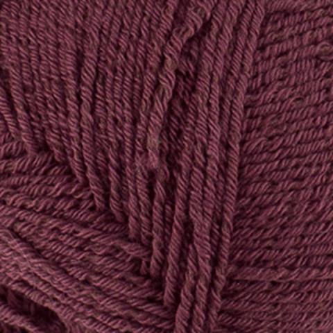 Regia Cotton 3328