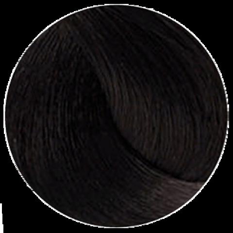 Goldwell Colorance 3NA (натурально-пепельный) - тонирующая крем-краска