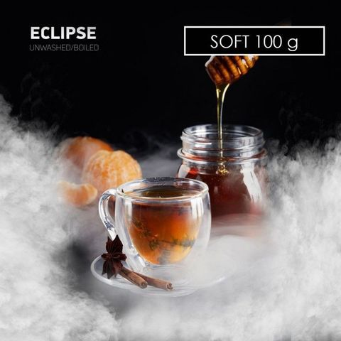 Табак Dark Side 100 г SOFT ECLIPSE