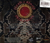 Whitesnake / Flesh & Blood (RU)(CD)
