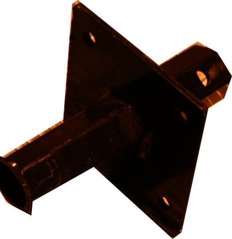 Держатель DDE Кентавры ножей , малая часть (HSD1G100.763020)